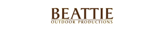 Beattie Outdoor Productions