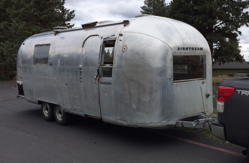 off-the-grid-studios-mobile-trailer